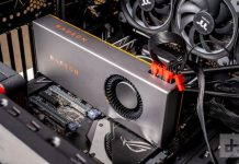 Rumored AMD Radeon RX 5600 could compete with Nvidia's GTX 1660 Ti