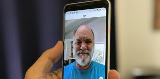The FBI and FTC are being asked to investigate Russia-based FaceApp