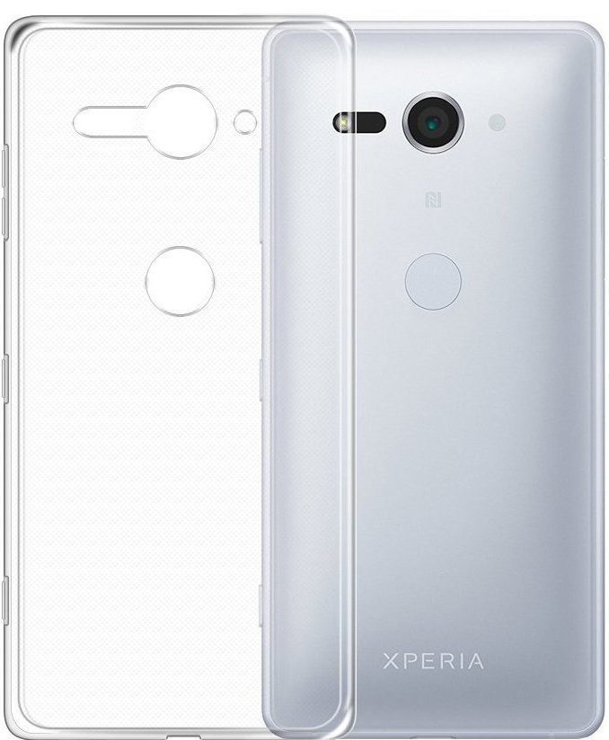 avidet-clear-case-xperia-xz2-press%20_1_