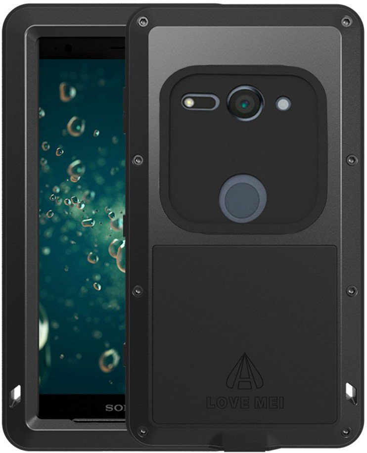 love-mei-xperia-xz2-compact-rugged-water
