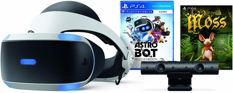 psvr-moss-and-astro-bot-bundle.jpg?itok=