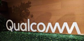 Qualcomm is being fined €242 million for 'predatory pricing'