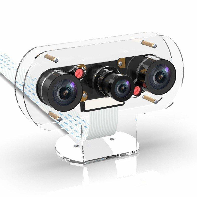 night-vision-camera-rpi.jpg?itok=Ak7DKGk