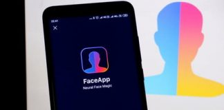 Worried about how FaceApp is using your photos? Here's how to delete your data