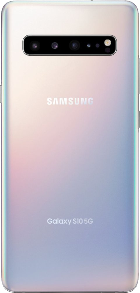 galaxy-s10-5g-render-back.png?itok=D49fq