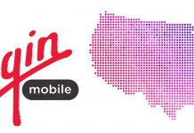 Virgin Mobile deals, rate plans, phones, and info for July 2019