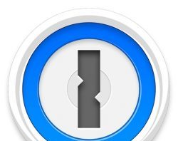 1Password Restores Free-to-Use Local Vault Option in Latest Version of iOS App