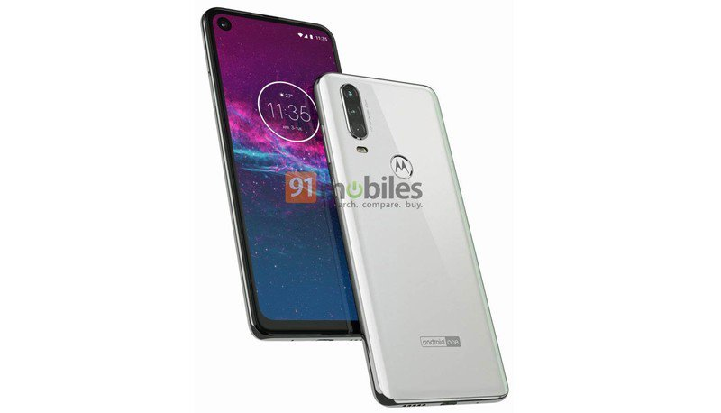 motorola-one-action-render1.jpg?itok=DgY