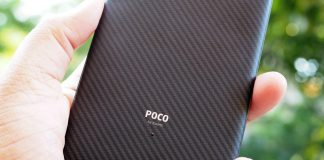 POCO's head of product Jai Mani has left Xiaomi