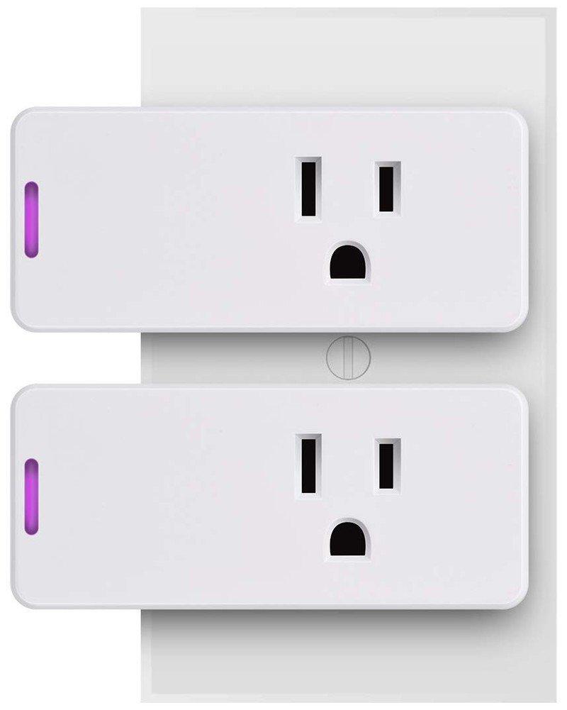 powrui-smart-surge-plug.jpg?itok=8BkjCbQ