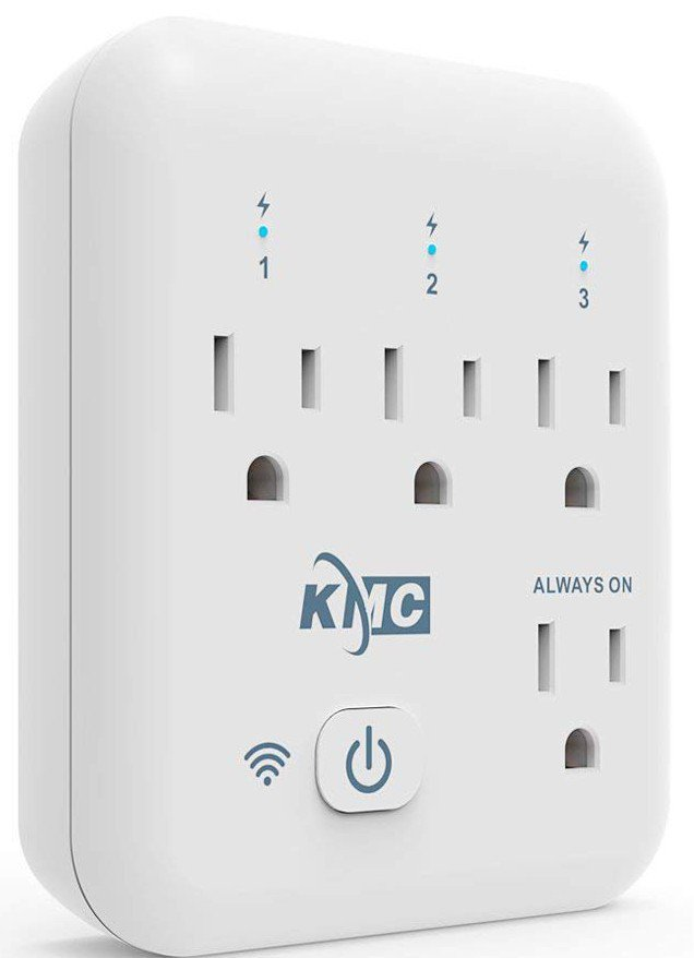 kmc-4-outlet-smart-protector.jpg?itok=09