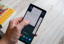 What do you want to see in Samsung's One UI 2.0 update?