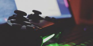 How to set up PS4 Remote Play
