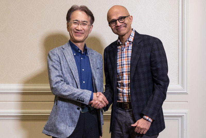 yoshida-nadella-ms-sony-partnership.jpg?