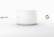 How set a priority device on Google WiFi