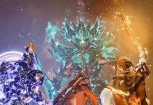 Bungie announces new plans for Armor 2.0 in Destiny 2
