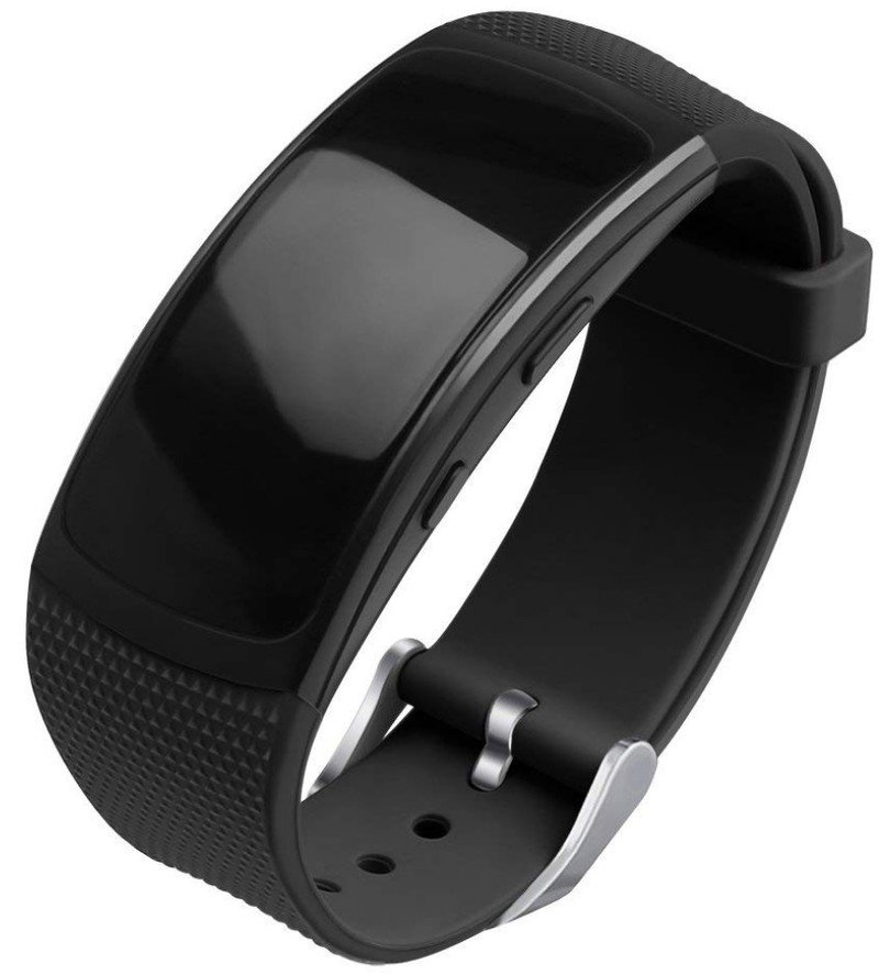 oenfoto-silicone-band-cropped.jpg?itok=V