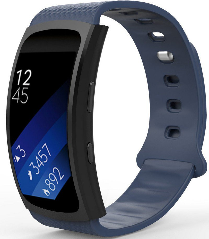 moko-silicone-sport-band-cropped.jpg?ito