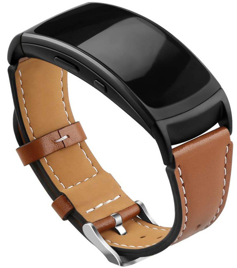 onefoto-leather-band-cropped.jpg?itok=QW