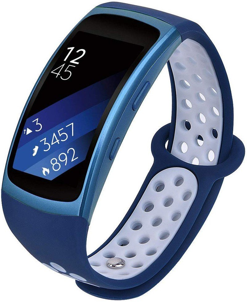 vigoss-gear-fit2-band-blue.jpg?itok=LLAY