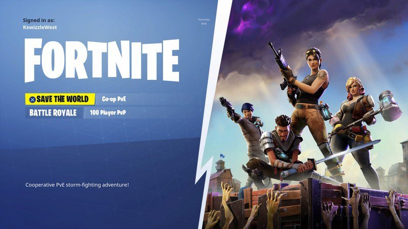 Should I stream Fortnite with PS4 Remote Play? - AIVAnet