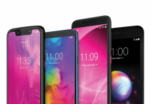 T-Mobile offering free smartphones with new lines