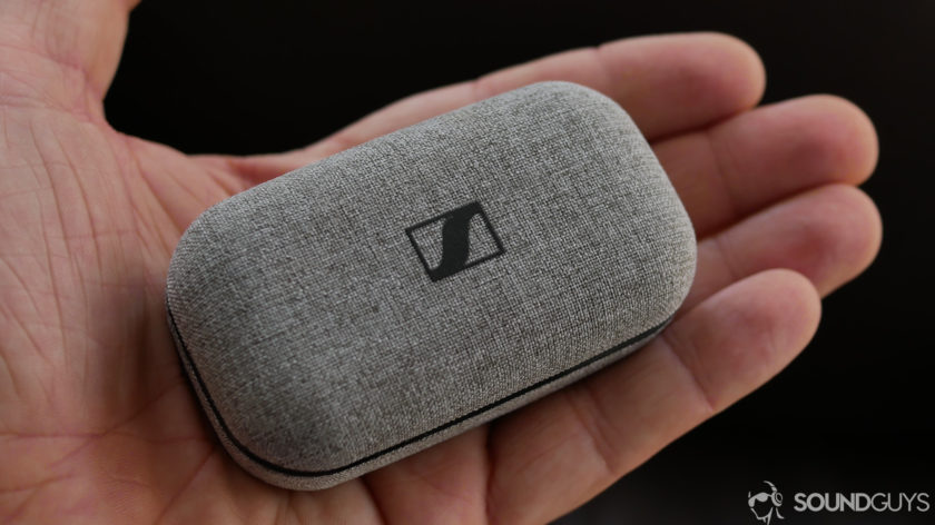 https://www.soundguys.com/wp-content/uploads/2019/01/sennheiser-momentum-true-wireless-case-cloth.jpg