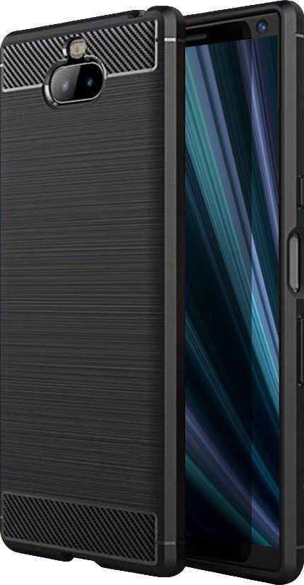 olixar-sentinel-xperia-10-cropped.jpg?it