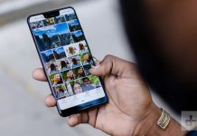 How to back up your photos with Google Photos on iOS, Android, or the desktop