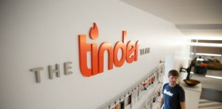 Tinder aims to break up with Google Play Store with new payment process