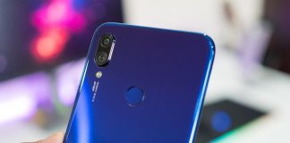Redmi confirms it is working on a phone with a 64MP camera