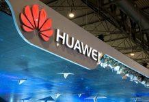 Huawei alleged to be secretly helping to build North Korea's wireless network