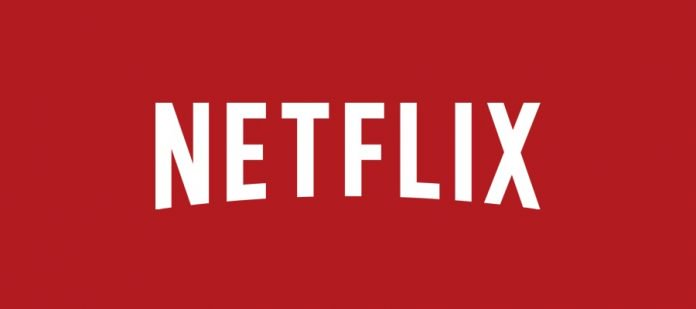 Opinion: Netflix needs an ad-supported plan