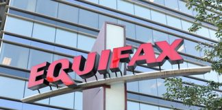 Equifax agrees to pay $700 million settlement for its 2017 data breach