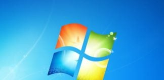 Time to upgrade: Microsoft notification reminds users of Windows 7 extinction