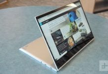 Head back to school with the Lenovo Yoga 730 laptop, now $260 less on Amazon