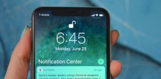 Apple's iOS 12.4 brings back Walkie-Talkie, makes improvements to Apple News+