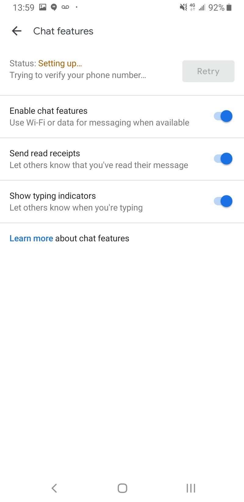 how-to-enable-google-rcs-chat-7.jpg?itok