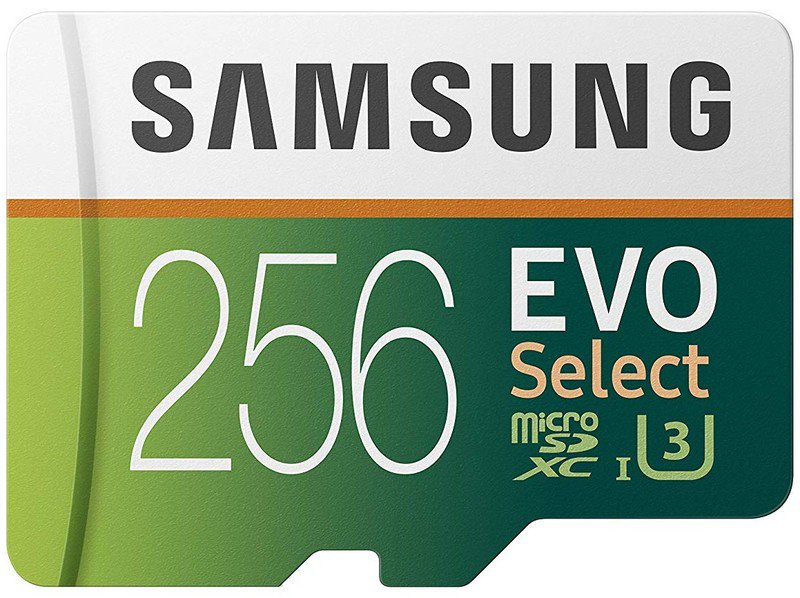 samsung-evo-select-256gb-sd-card-render.