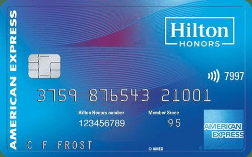 hilton-honors-card-from-american-express