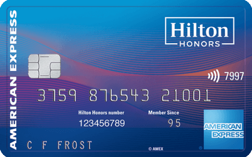 hilton-honors-ascend-card-from-american-