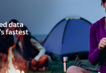 AT&T Prepaid deals, rate plans, phones, and info for July 2019