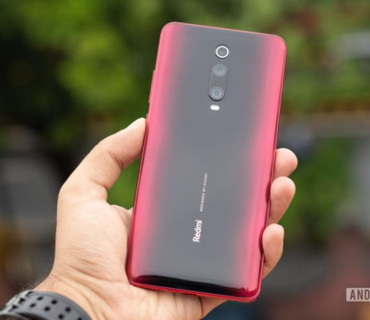 Redmi K20 Pro review: Is this the best affordable flagship?