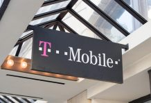 T-Mobile could get DOJ approval for its merger with Sprint later this week