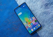 Huawei P30 Pro review, 3 months later: The best phone I have ever used