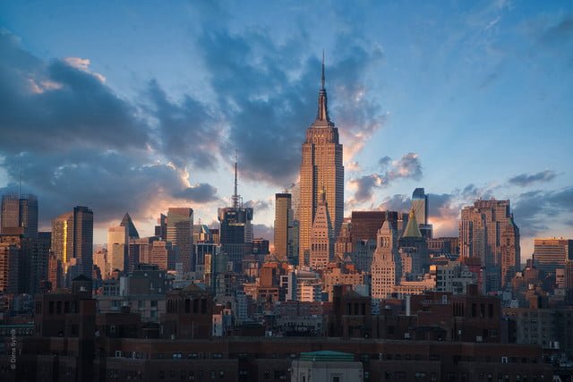 skylum luminar 4 teaser sky replacement ny 1