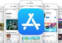 WSJ: Apple Apps Unfairly Dominate App Store Search Results