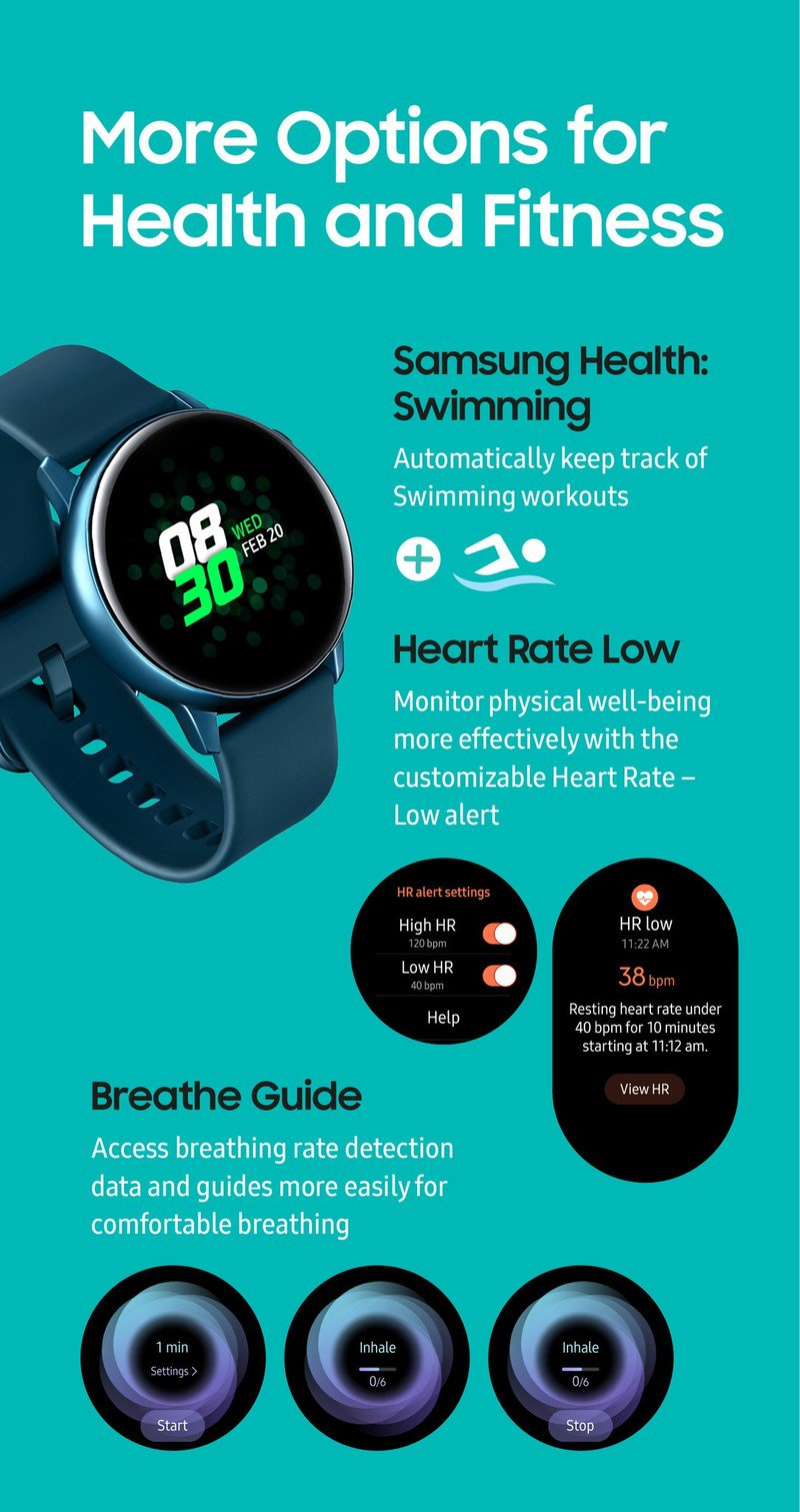 galaxy%20watch%20active_health%26fitness