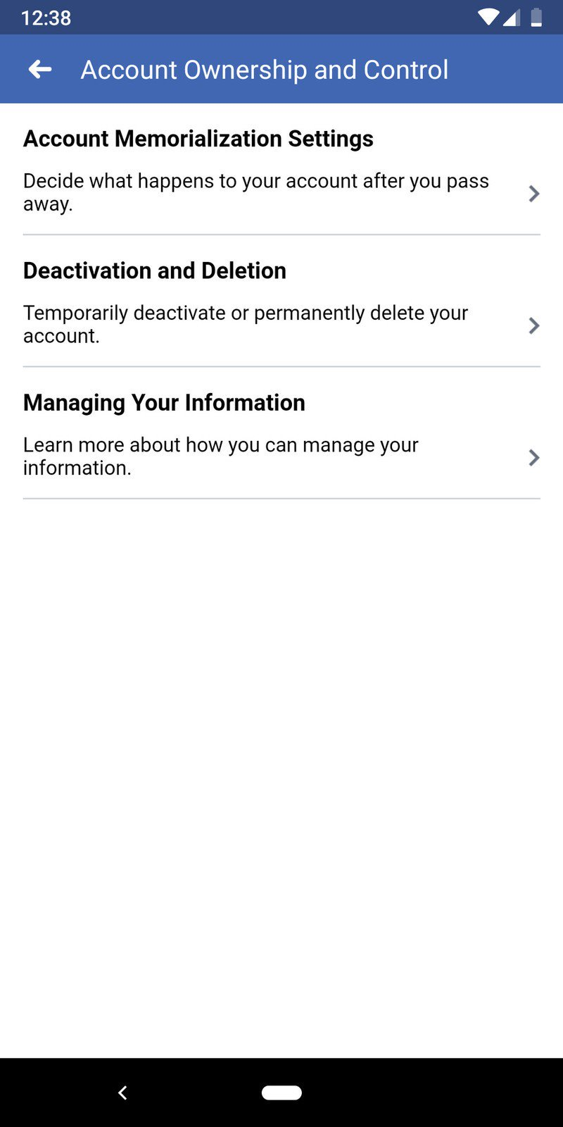 how-to-delete-facebook-android-10.jpg?it