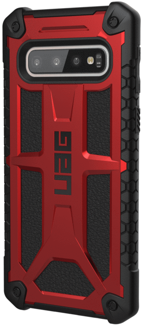 uag-monarch-red-leather-s10-case-render.